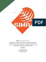 GUIA CSF SIMA 2011