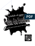 guiadeaccion