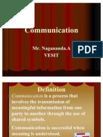 Ch1 Communication