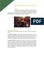 Estudio de Caso_Orlan y la reinvención del cuerpo