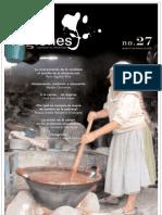 Regiones27 - Ant Alimentacion 1