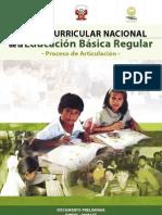 Diseno Currurricular nacional Perù-PVof. Jose de la Rosa vhttp://jose-de-la-rosa.blogspot.com/, capacitacion empresarial computacion de alto impacto