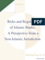 MASStafPaper49_islamic Banking in Singapore