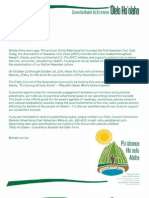 Hoolaha Information 2011 Extended Deadline - Color