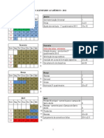 Ufabc_Calendario_academico_2011