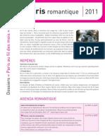 DP_romantique_février_11_FR