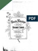 IMSLP07677-Godard_-_Op.63_-_Sonate_Fantastique