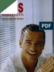 (book)_eros_ramazzotti_-_successi