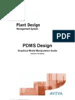 Design Gmm Guide