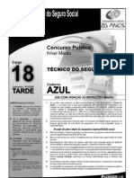 INSS_Prova_Cargo_NM_18_Caderno_Azul1