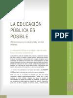 LA-EDUCACIÓN-PÚBLICA-ES-POSIBLE_Marcel_Claude