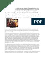 3d goodDocument (4)
