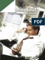 Ergonomia y Salud en Los Entornos de Oficina_NoRestriction