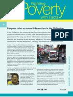 CaseStudy Philippines
