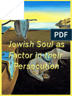Jewish Soul in their Persecution – Hubert_Luns