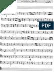 trbn .Susato. Schafertanz Quartet. Dae .SHEET