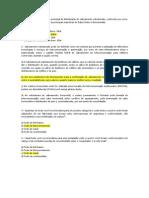 questionario 2 rde304_RESOLVIDO