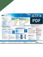 MTL Atex Poster