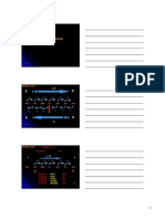 Aula - 01 - Introduçao Metrologia - Grandezas Físicas [Modo de Compatibilidade]