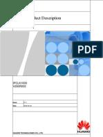 2.7.1.6 IPCLK1000 V200R002 Product Description