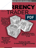 Currency Trader Magazine 2011-08