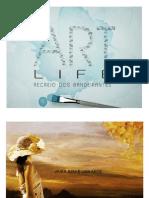Art Life | Terrenos no Recreio dos Bandeirantes | Imoveislancamentos RJ