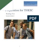 Teachers' Book