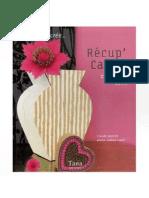 Recup.carton