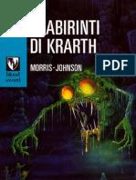 01. .I.labirinti.di.Krarth.[by.dirk06]