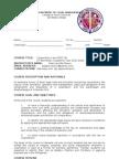LMG10 Syllabus 2011-05-19 (1)