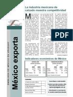 Mexp0902