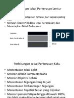 ITS Undergraduate 12581 Presentation