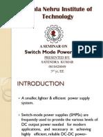 Satendra Microsoft Office Power Point Presentation