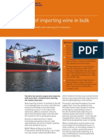 TOD_7_Case Study - The Benefits of Importing Wine in Bulk-1