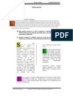 Examen Final de Word-Prof. José de la Rosa Vida, http://jose-de-la-rosa.blogspot.com/, capacitación empresarial computación, alto impacto, conferencisperu@gmail.com, celular claro:997675681