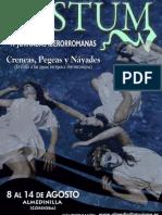 programa_festum_2011