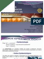 indicesmsutilizadosenperiodoncia-090916214619-phpapp01