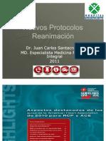2011 Nuevos Protocolos ion HUDN (1)