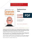 Corporate_Chanakya [PDF Library]