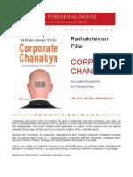 Corporate_Chanakya [PDF Library]