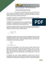 033_[Revisao] - Felipe Marambaia
