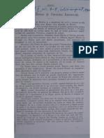 C. Zografu şi G. Mihci, Orăşelul Resna şi Comuna Iancoveţi