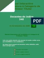 Anx 02 DGRHE Manual Conc Prof Titular Extrordinário 2008