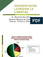 AGROEXPORTA_LA_LIBERTAD-Dr._Bernardo_Alva_Pérez[1]