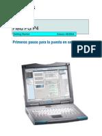 field pg4