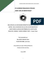 Remi Gallegos.tesis TERMINADA-2010