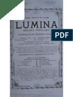 G.Z. Zuca, Păstoritul şi agricultura la Aromânii din Pind
