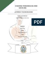 LECTURA DE HOLOGRAMAS