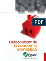 economia_domestica_sevilla