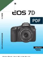 EOS 7D_HG_DE_Flat